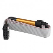 Mạch nạp AVR USB ISP USB ASP