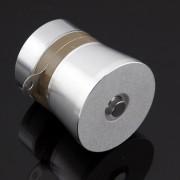 Đầu phát siêu âm - Ultrasonic Transducer