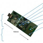 Kit phát triển STM8S Discovery