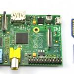 Cài Hệ điều hành cho Raspberry Pi