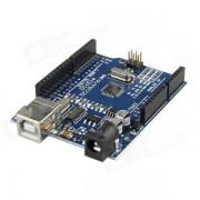Arduino UNO R3 phiên bản DCCduino chip dán
