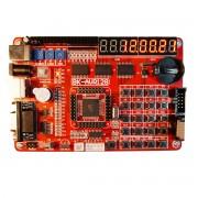 Kit phát triển AVR BK-AVR128