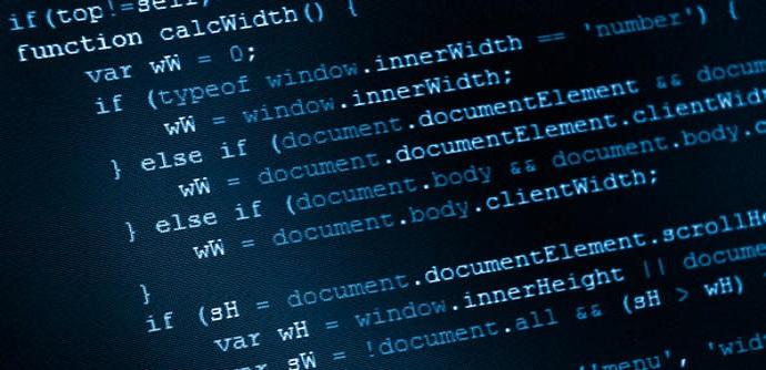 Tự học lập trình online